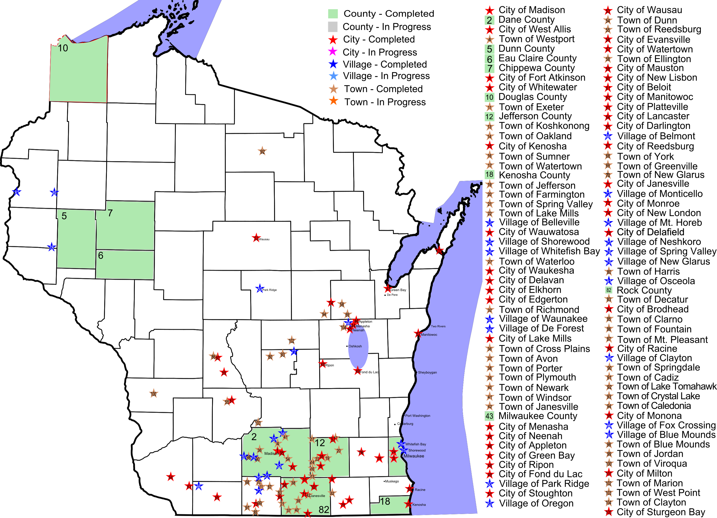 wisconsin bicycle maps with Map Of Door County Wi on Chippewa National Forest Map moreover Restore The Grid A Vision For The Center Of Downtown Saint Paul also Search in addition North Lakes moreover 2726.