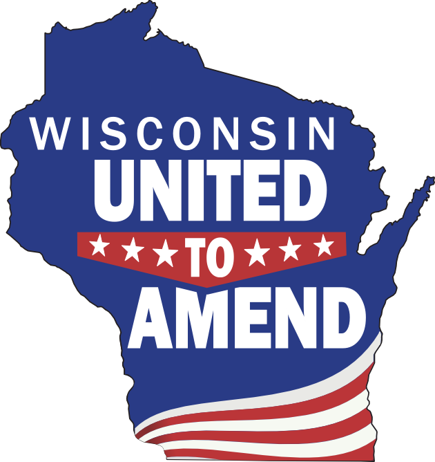 Resources – Wisconsin United To Amend